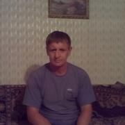 сергей 51 год (Рыбы) Увельский