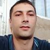 Виталик, 35, г.Белгород