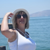 Юлия, 48, г.Раанана