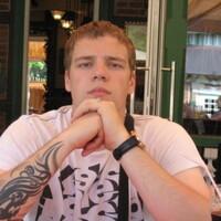 Юрий, 30 лет, Телец, Калининград