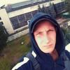 Pyotr Shugaley, 23, Langepas