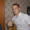 Денис, 36, г.Смирных