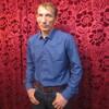 сергей, 45, г.Темиртау