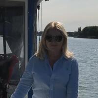 Liudmila, 55 лет, Дева, Ростов-на-Дону