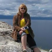 Начать знакомство с пользователем Татьяна 63 года (Рак) в Горнозаводске