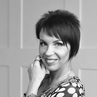 Екатерина, 45 лет, Дева, Санкт-Петербург