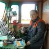 Andrei, 56, г.Полтава