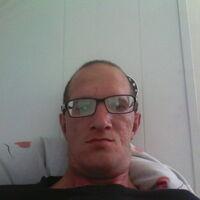 Михаил, 41 год, Рак, Анапа