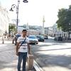 Tural, 27, г.Баку
