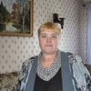 Ольга, 49, г.Ковдор