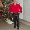 Johannes, 63, г.Ганновер