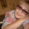 Наталья, 58, г.Новая Каховка