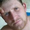 Вадим, 34, Апостолове