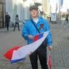 коля, 37, г.Кузнецк
