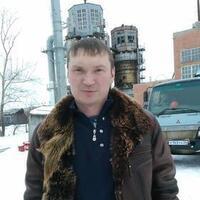 Альберт, 39 лет, Козерог, Норильск