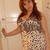 Nataliya, 30, Vyatskiye Polyany