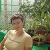 Натали, 44, г.Котлас