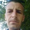 Sergey1904, 32, Shklov