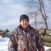юрий, 57 лет, Стрелец, Иваново