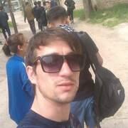 Александр 24 Ташкент
