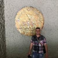 алексей, 36 лет, Овен, Псков