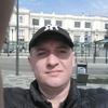Andreii, 39, Warsaw