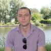 Виктор, 40, Обухів