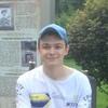 Ilya, 21, Ivanovo