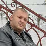 Григорий Буду 36 Хабаровск