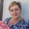 Олеся, 42, г.Львов