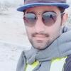 Syed Aaon Shah, 20, г.Лахор