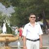 Александр, 48, г.Крымск