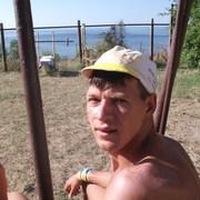 Сергей 32 Белая Церковь