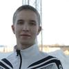 Роман, 23, г.Ижевск