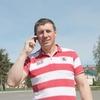 Ажёрес Доцент, 48, г.Омск