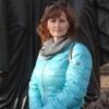 Елена, 50, г.Иркутск