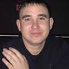 Дмитрий, 26, г.Балаково