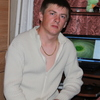 александр, 29, г.Знаменск