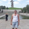 Серега, 28, г.Волгоград