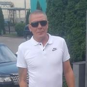 Денис 38 Краснодар