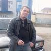 Стас, 46, г.Минеральные Воды