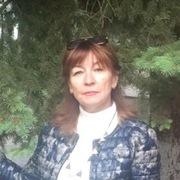 Irina 60 Саратов