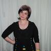 Наташа, 46, г.Кара-Балта