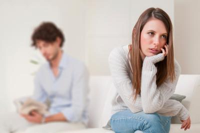 Що дратує жінок в чоловіках?