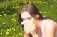Бывает ли аллергия на любовь