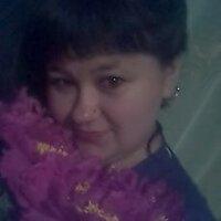 олеся, 28 лет, Скорпион, Смоленск