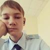 Дмитрий, 16, г.Брянск