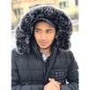 mohamed elsayed, 20, г.Улан-Удэ