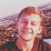 Александр, 21, г.Мукачево