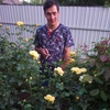 Aleksandr, 33, Rotterdam